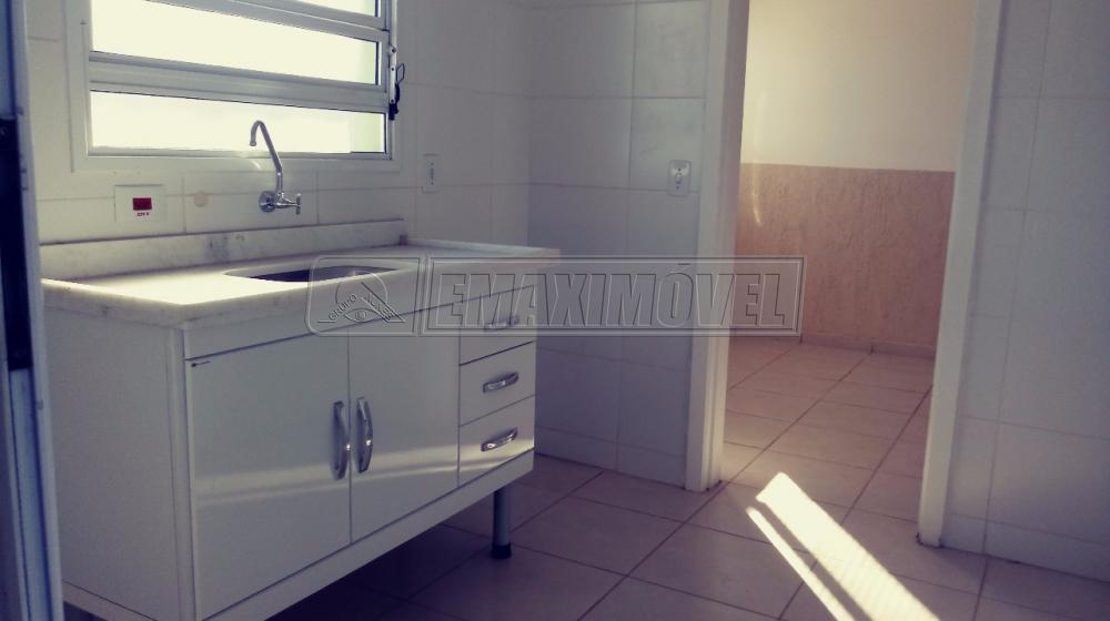 Comprar Casas / em Condomínios em Sorocaba apenas R$ 235.000,00 - Foto 5