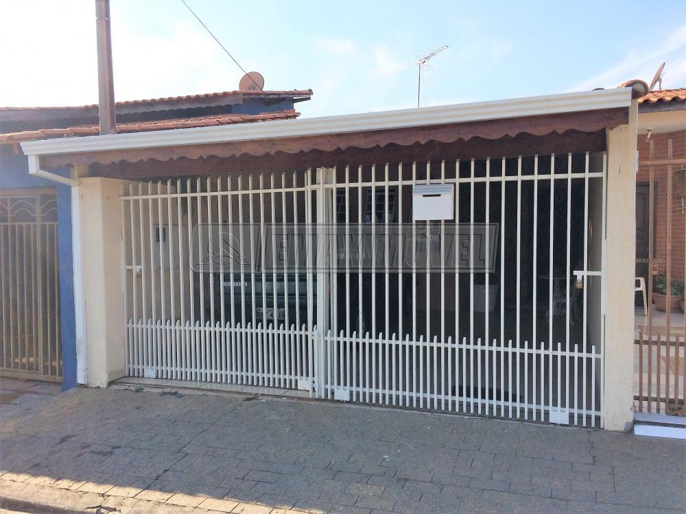 Comprar Casas / em Bairros em Sorocaba apenas R$ 350.000,00 - Foto 1