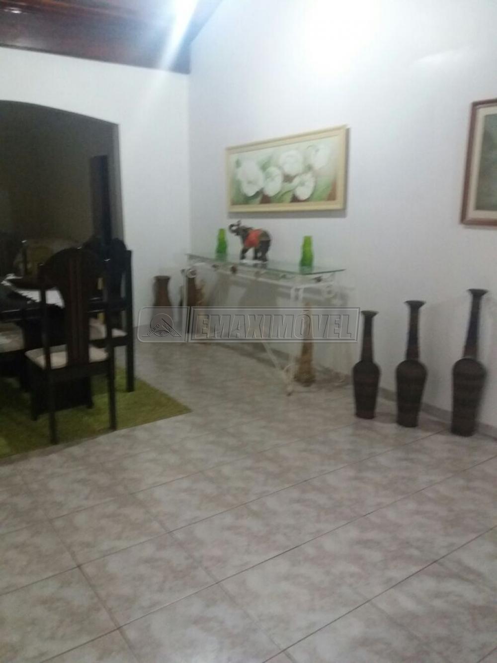 Alugar Rurais / Chácaras em Porto Feliz apenas R$ 4.500,00 - Foto 5