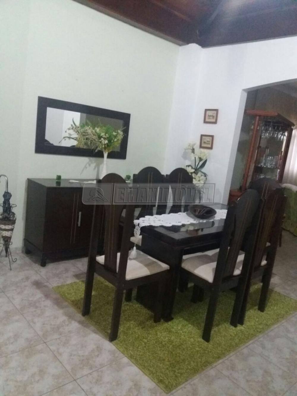Alugar Rurais / Chácaras em Porto Feliz apenas R$ 4.500,00 - Foto 6