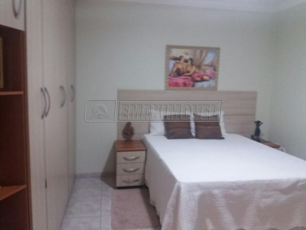 Alugar Rurais / Chácaras em Porto Feliz apenas R$ 4.500,00 - Foto 8