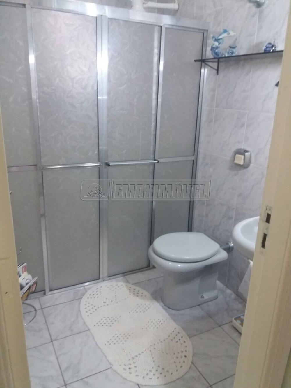 Alugar Rurais / Chácaras em Porto Feliz apenas R$ 4.500,00 - Foto 12
