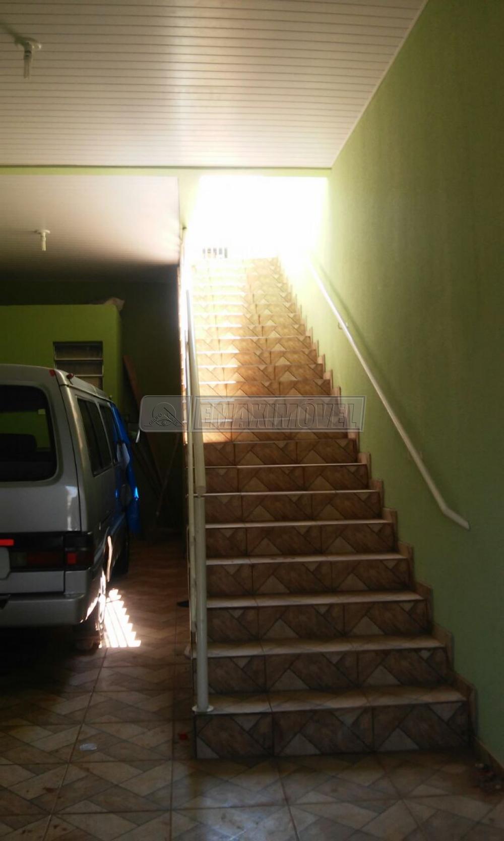 Comprar Comercial / Prédios em Sorocaba R$ 950.000,00 - Foto 2
