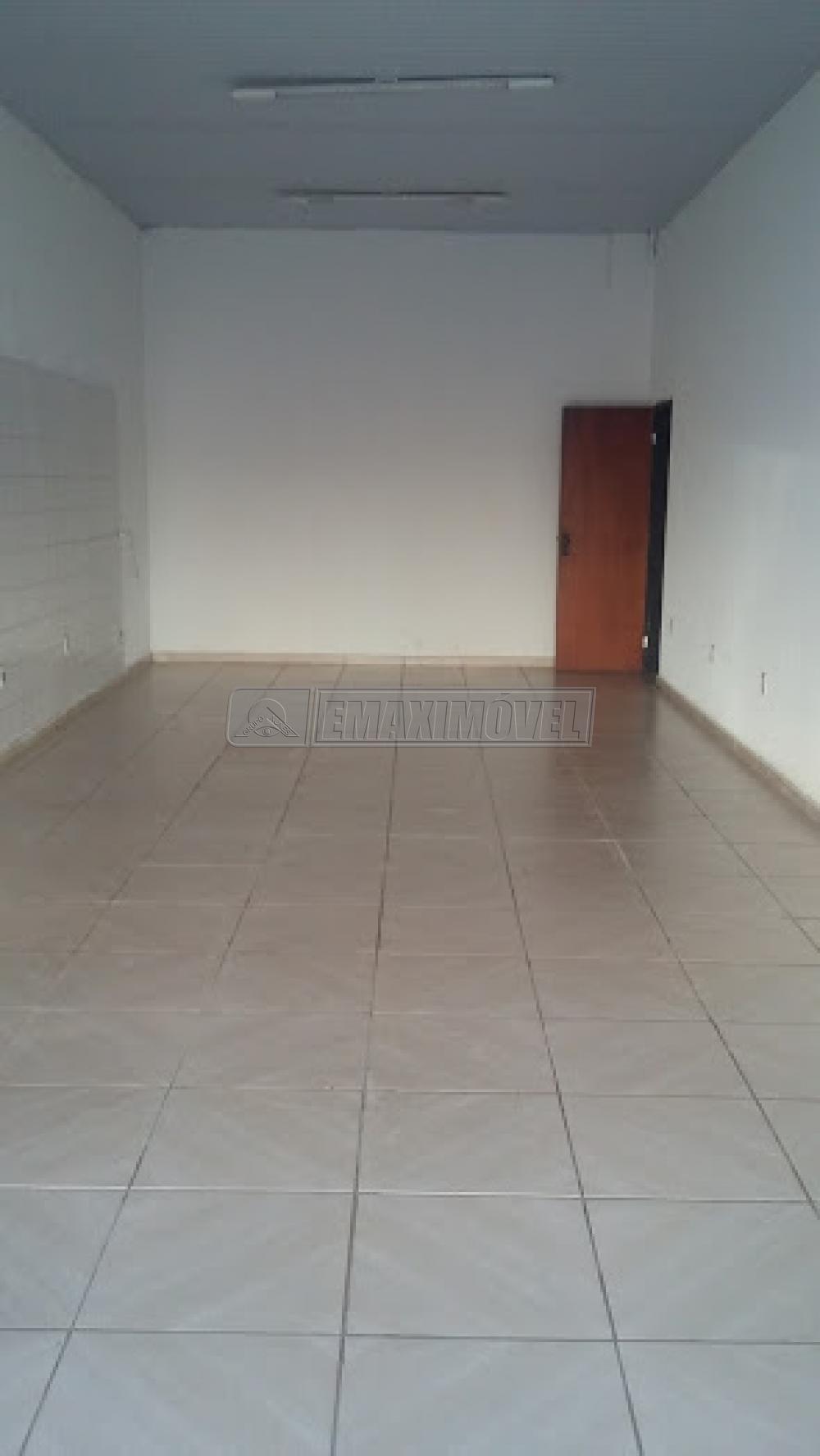 Comprar Comercial / Prédios em Sorocaba R$ 950.000,00 - Foto 3