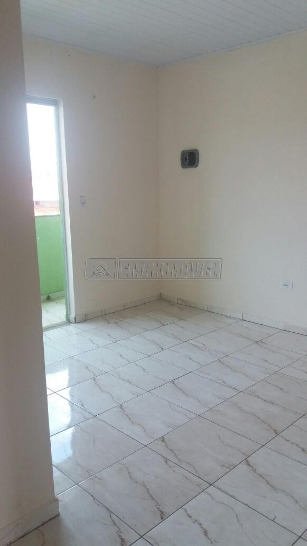 Comprar Comercial / Prédios em Sorocaba R$ 950.000,00 - Foto 5