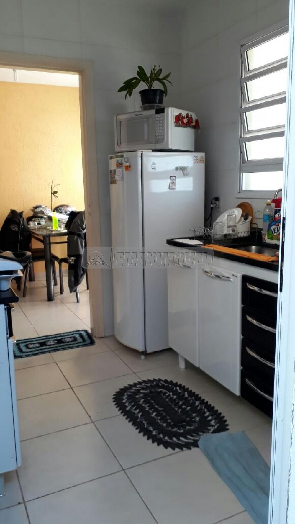 Comprar Casa / em Condomínios em Sorocaba R$ 270.000,00 - Foto 4