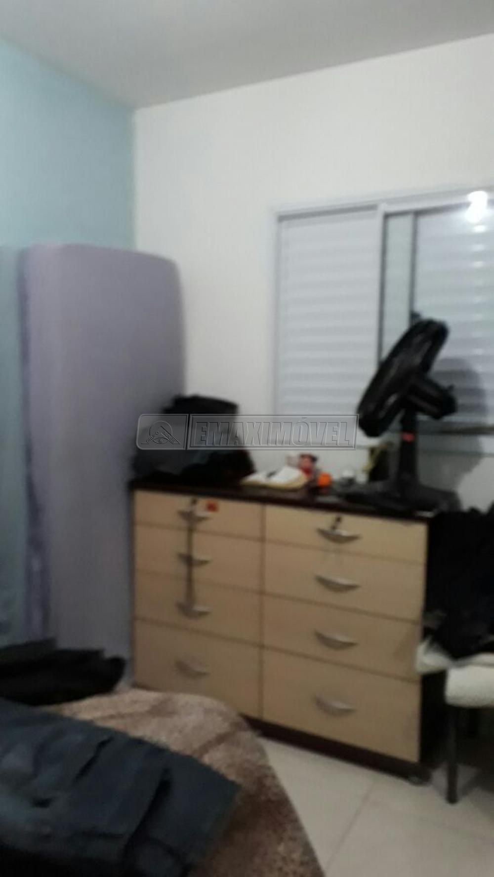 Comprar Casa / em Condomínios em Sorocaba R$ 270.000,00 - Foto 6