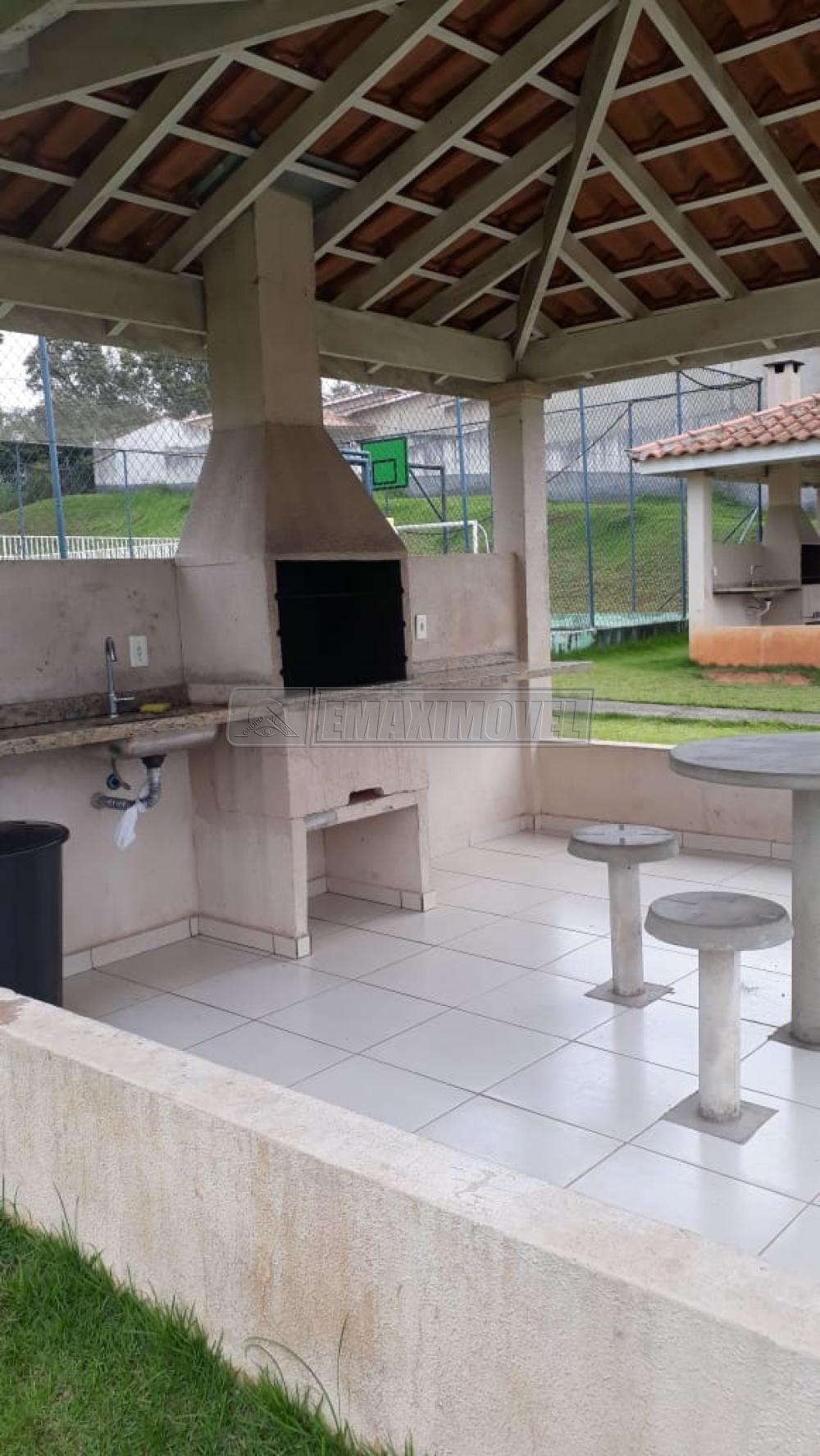 Comprar Casa / em Condomínios em Sorocaba R$ 270.000,00 - Foto 16