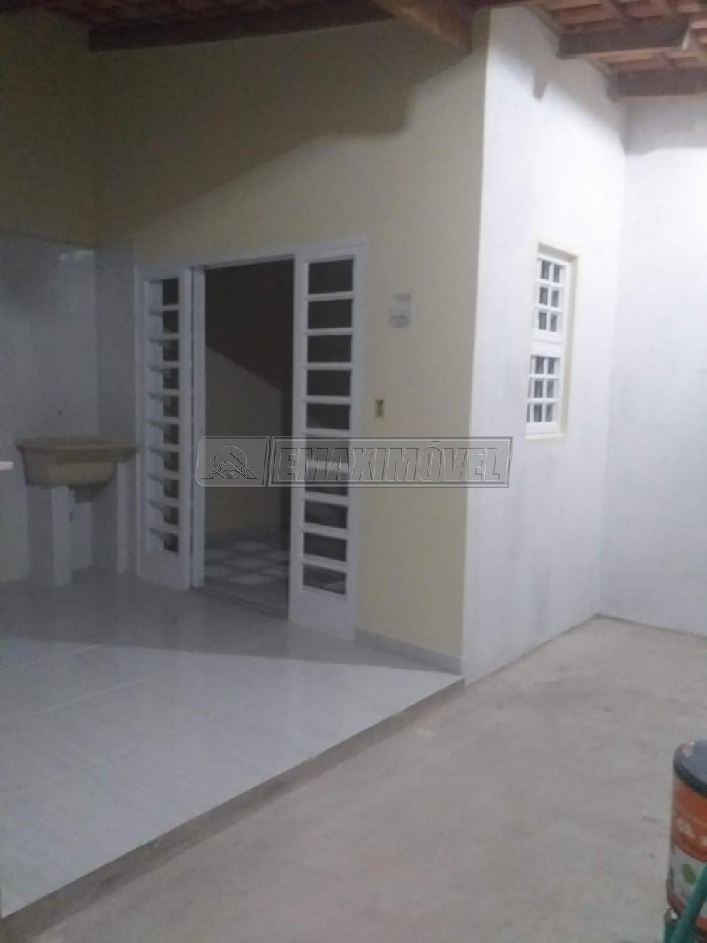 Comprar Casa / em Condomínios em Sorocaba R$ 270.000,00 - Foto 9