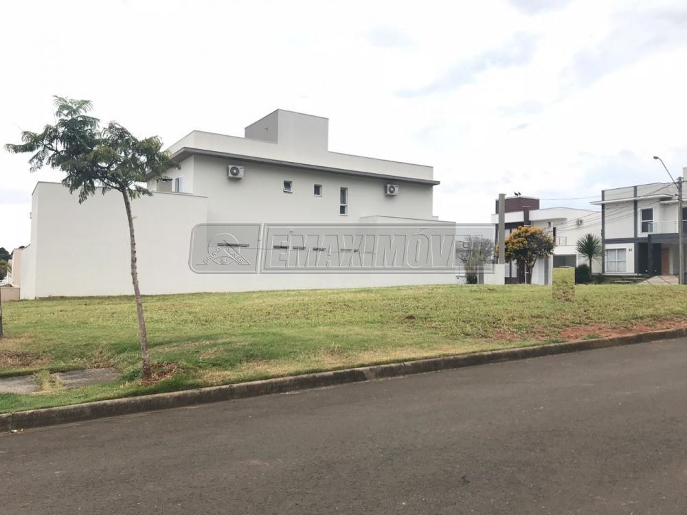 Comprar Terrenos / em Condomínios em Sorocaba apenas R$ 400.000,00 - Foto 1