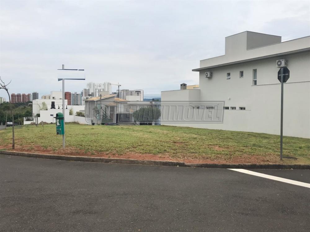Comprar Terrenos / em Condomínios em Sorocaba apenas R$ 400.000,00 - Foto 2