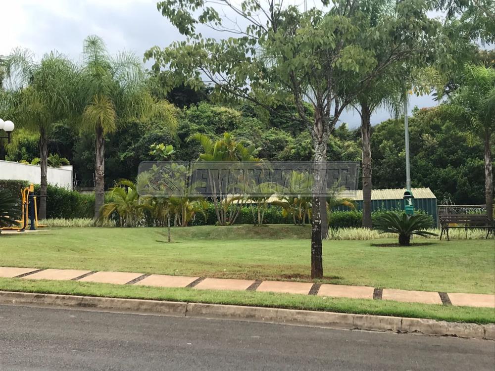 Comprar Terrenos / em Condomínios em Sorocaba apenas R$ 400.000,00 - Foto 9