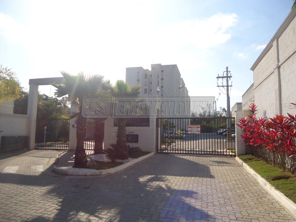 Alugar Apartamentos / Apto Padrão em Sorocaba apenas R$ 1.200,00 - Foto 1