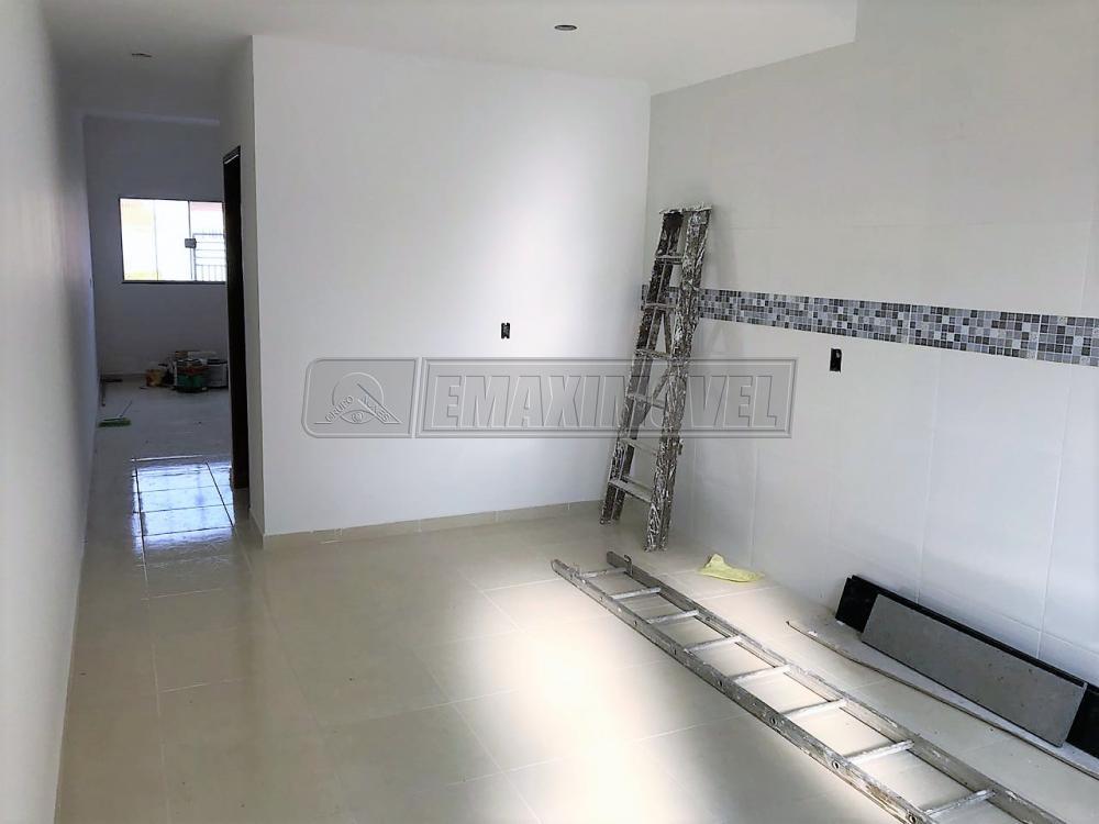 Comprar Casas / em Bairros em Sorocaba apenas R$ 180.000,00 - Foto 4