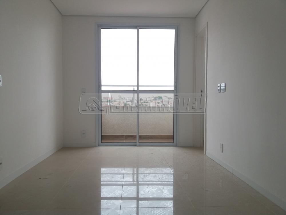 Comprar Apartamentos / Apto Padrão em Sorocaba apenas R$ 535.000,00 - Foto 2