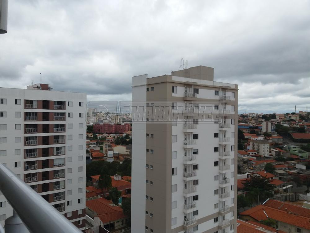 Comprar Apartamentos / Apto Padrão em Sorocaba apenas R$ 535.000,00 - Foto 6