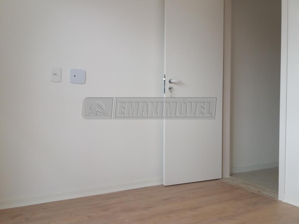 Comprar Apartamentos / Apto Padrão em Sorocaba apenas R$ 535.000,00 - Foto 10