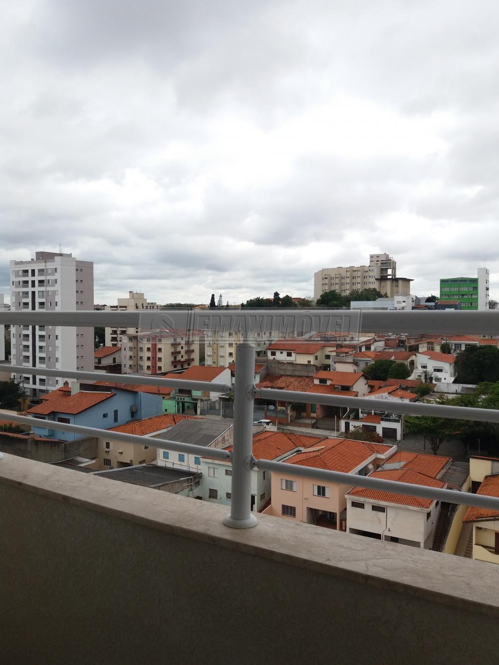 Comprar Apartamentos / Apto Padrão em Sorocaba apenas R$ 535.000,00 - Foto 11