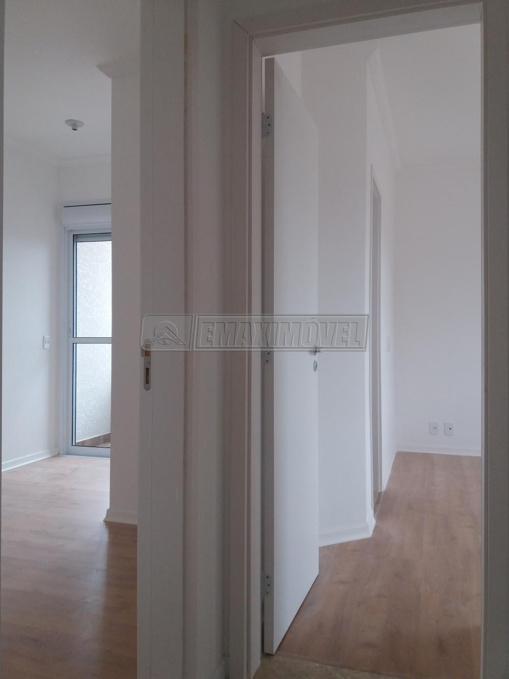 Comprar Apartamentos / Apto Padrão em Sorocaba apenas R$ 535.000,00 - Foto 14