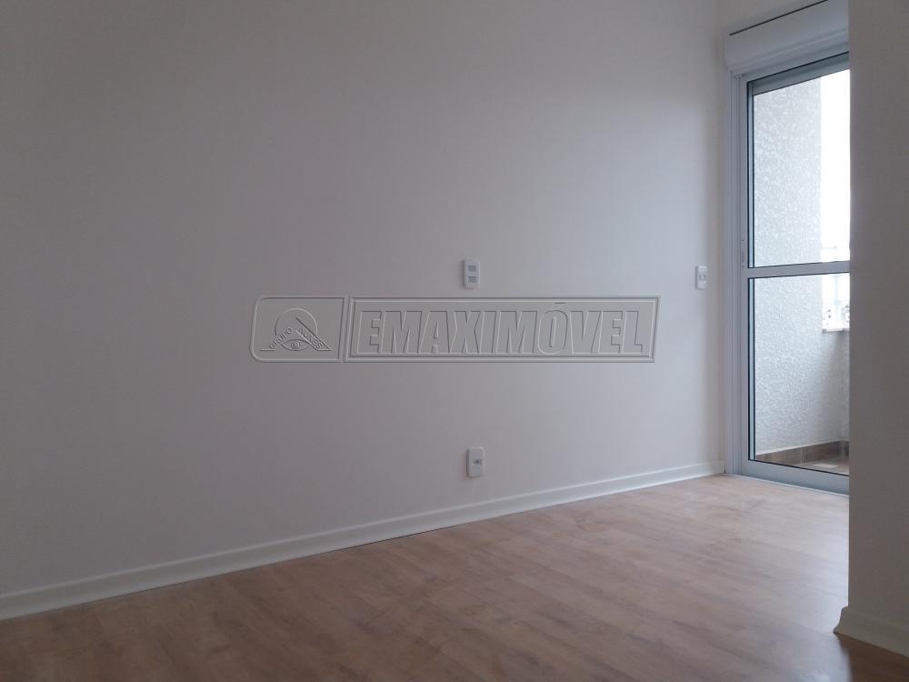 Comprar Apartamentos / Apto Padrão em Sorocaba apenas R$ 535.000,00 - Foto 15