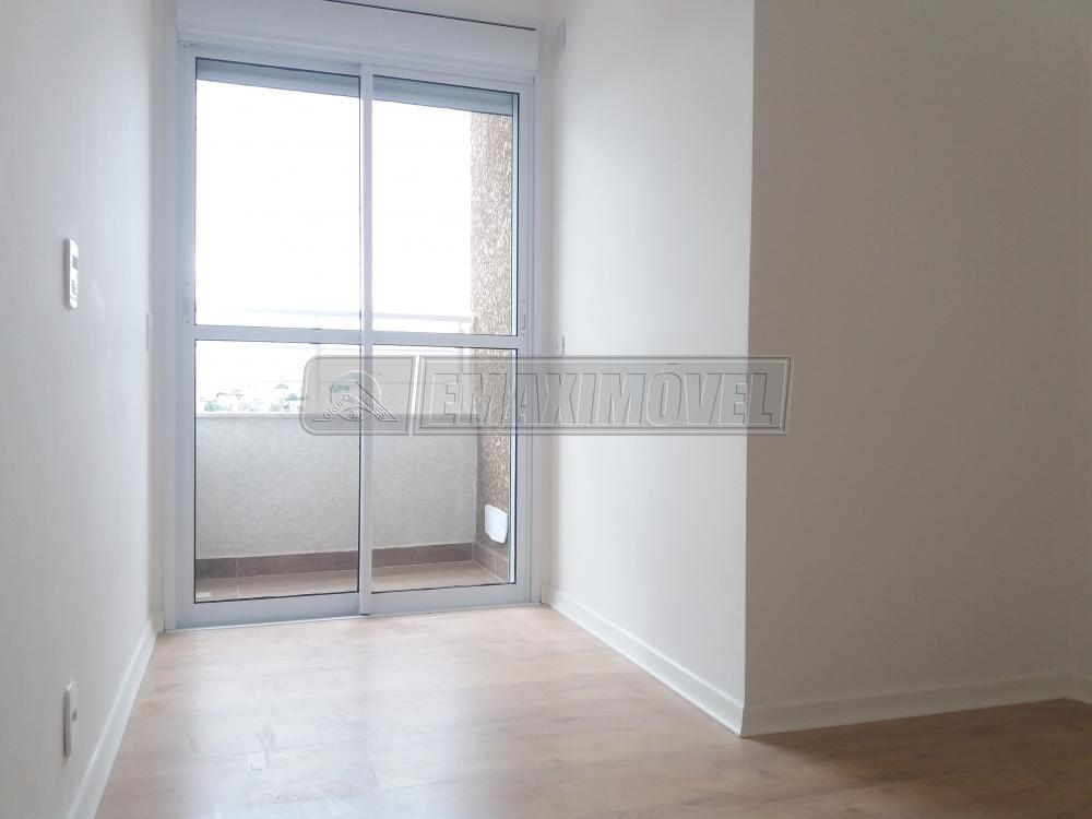 Comprar Apartamentos / Apto Padrão em Sorocaba apenas R$ 535.000,00 - Foto 16
