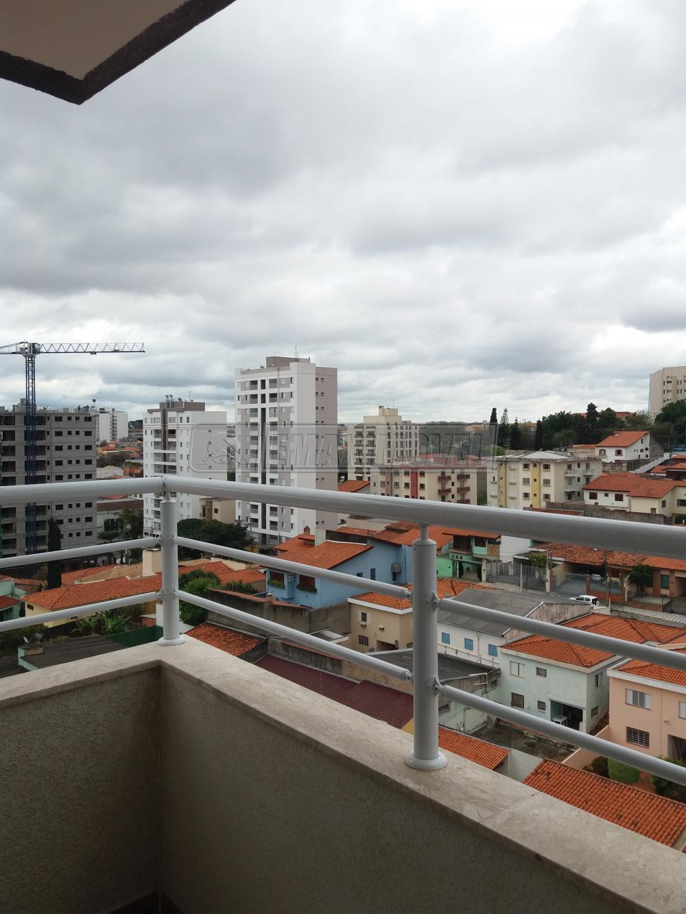 Comprar Apartamentos / Apto Padrão em Sorocaba apenas R$ 535.000,00 - Foto 21
