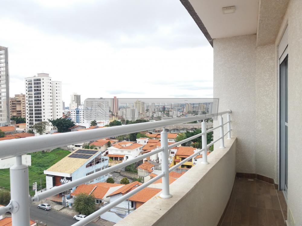 Comprar Apartamentos / Apto Padrão em Sorocaba apenas R$ 535.000,00 - Foto 22