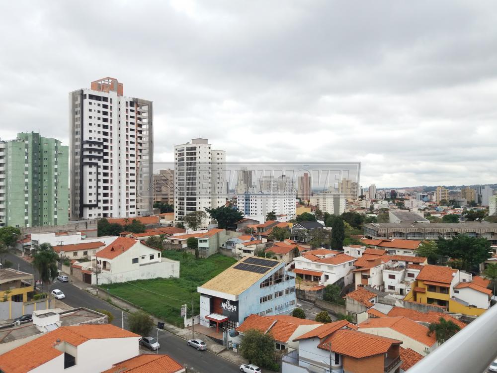 Comprar Apartamentos / Apto Padrão em Sorocaba apenas R$ 535.000,00 - Foto 23