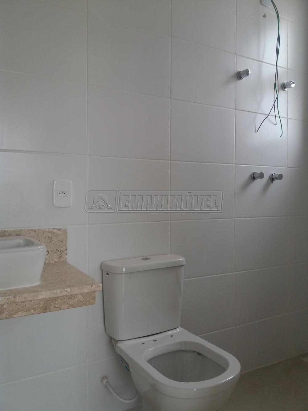 Comprar Apartamentos / Apto Padrão em Sorocaba apenas R$ 535.000,00 - Foto 24