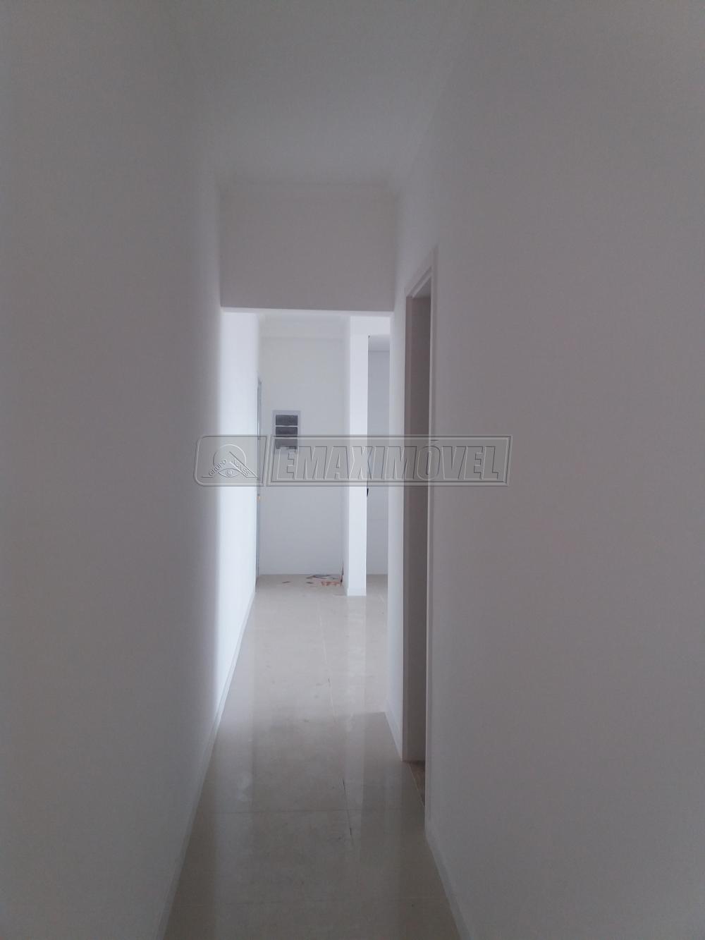 Comprar Apartamentos / Apto Padrão em Sorocaba apenas R$ 535.000,00 - Foto 25