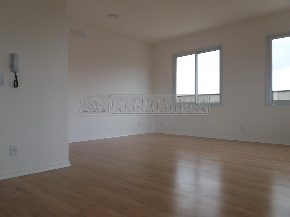 Comprar Apartamentos / Apto Padrão em Sorocaba apenas R$ 535.000,00 - Foto 34