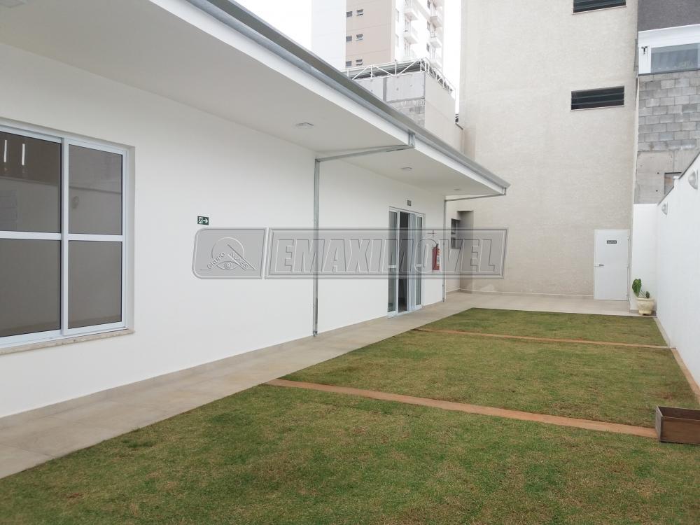 Comprar Apartamentos / Apto Padrão em Sorocaba apenas R$ 535.000,00 - Foto 35