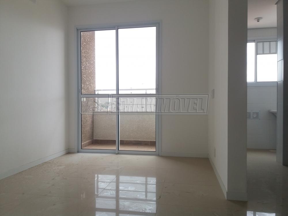 Comprar Apartamentos / Apto Padrão em Sorocaba apenas R$ 520.000,00 - Foto 2