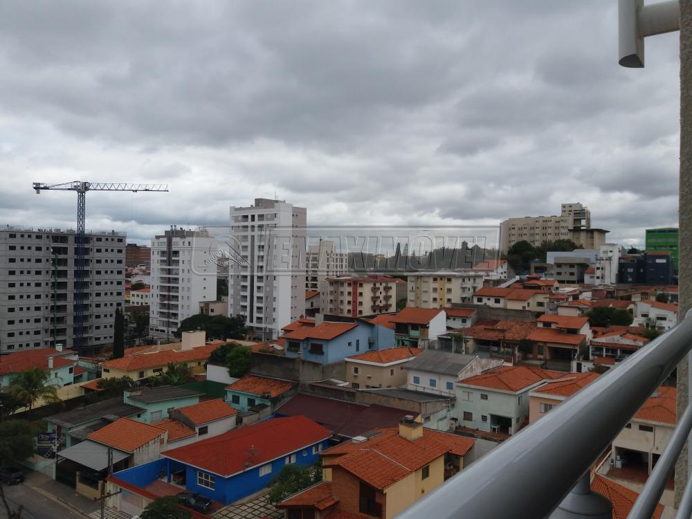 Comprar Apartamentos / Apto Padrão em Sorocaba apenas R$ 520.000,00 - Foto 6