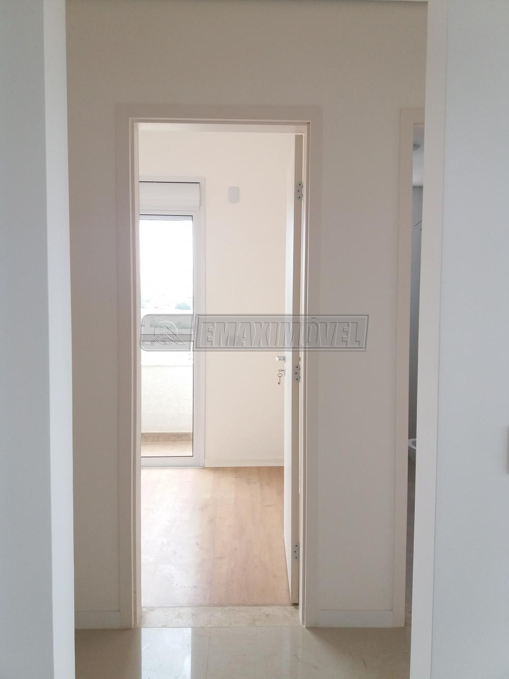 Comprar Apartamentos / Apto Padrão em Sorocaba apenas R$ 520.000,00 - Foto 8