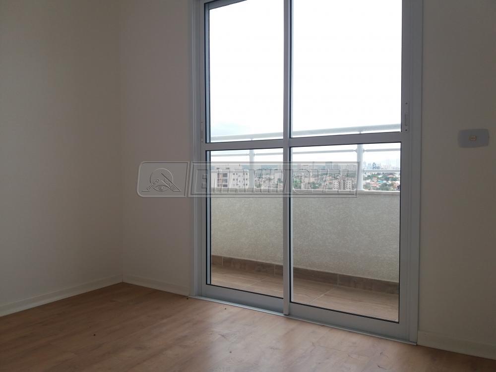 Comprar Apartamentos / Apto Padrão em Sorocaba apenas R$ 520.000,00 - Foto 9