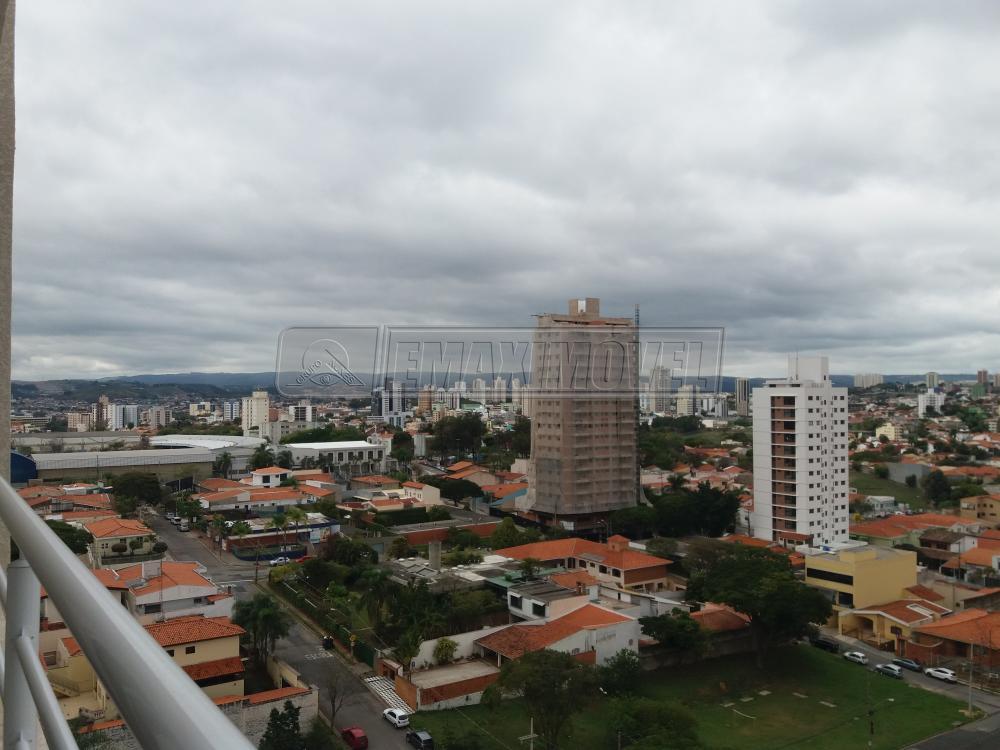 Comprar Apartamentos / Apto Padrão em Sorocaba apenas R$ 520.000,00 - Foto 13