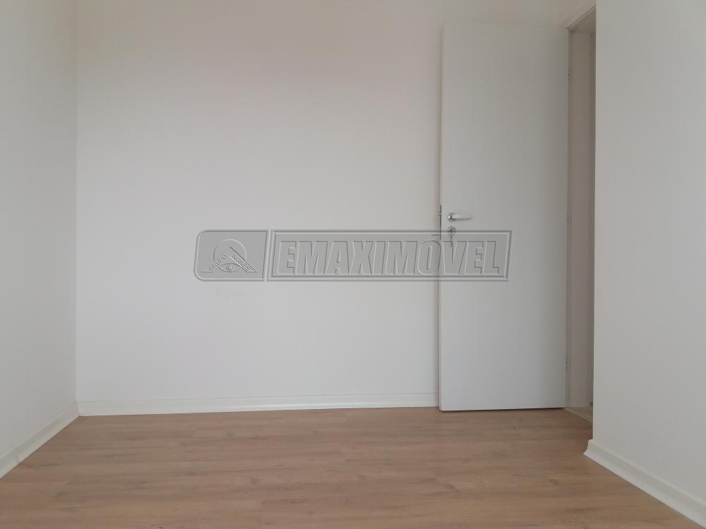 Comprar Apartamentos / Apto Padrão em Sorocaba apenas R$ 520.000,00 - Foto 16