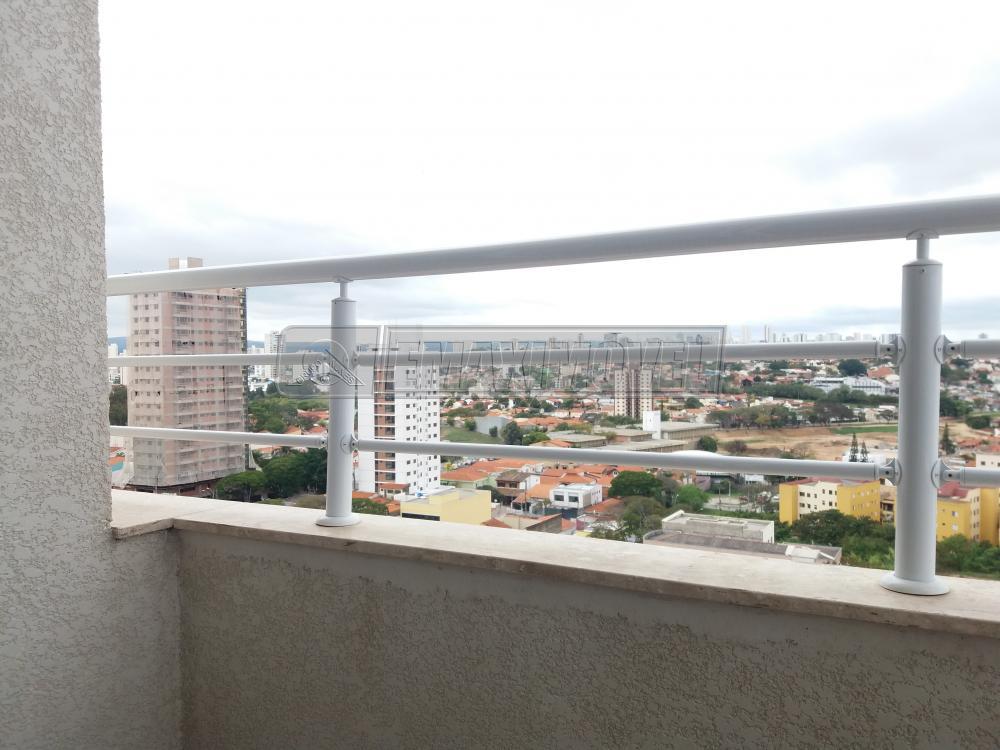 Comprar Apartamentos / Apto Padrão em Sorocaba apenas R$ 520.000,00 - Foto 17