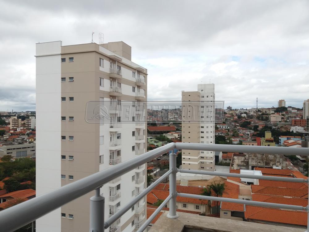 Comprar Apartamentos / Apto Padrão em Sorocaba apenas R$ 520.000,00 - Foto 18