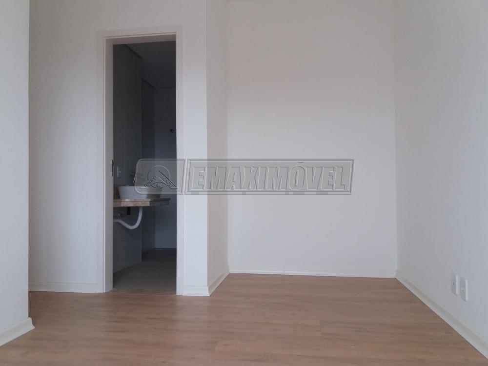 Comprar Apartamentos / Apto Padrão em Sorocaba apenas R$ 520.000,00 - Foto 21