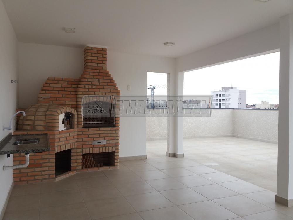 Comprar Apartamentos / Apto Padrão em Sorocaba apenas R$ 520.000,00 - Foto 27