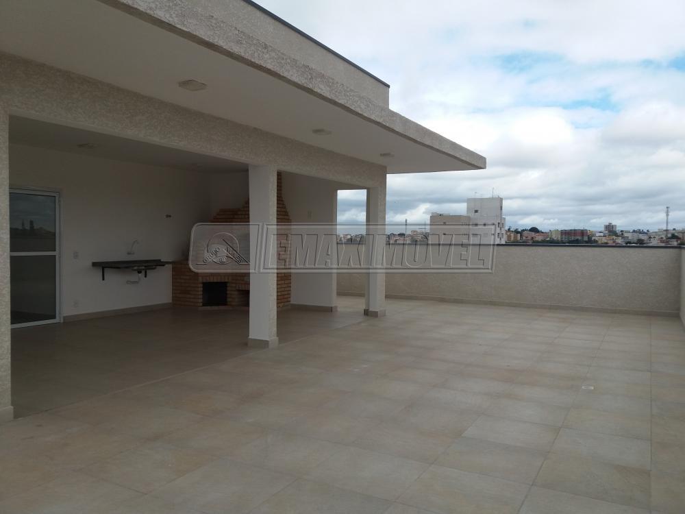 Comprar Apartamentos / Apto Padrão em Sorocaba apenas R$ 520.000,00 - Foto 29