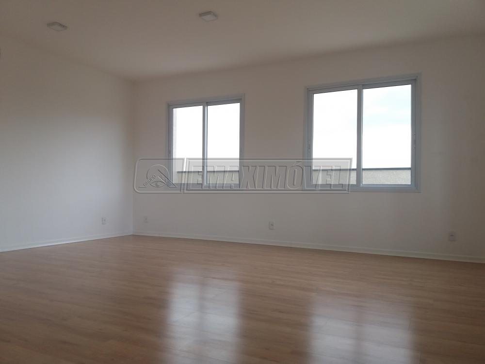 Comprar Apartamentos / Apto Padrão em Sorocaba apenas R$ 520.000,00 - Foto 31
