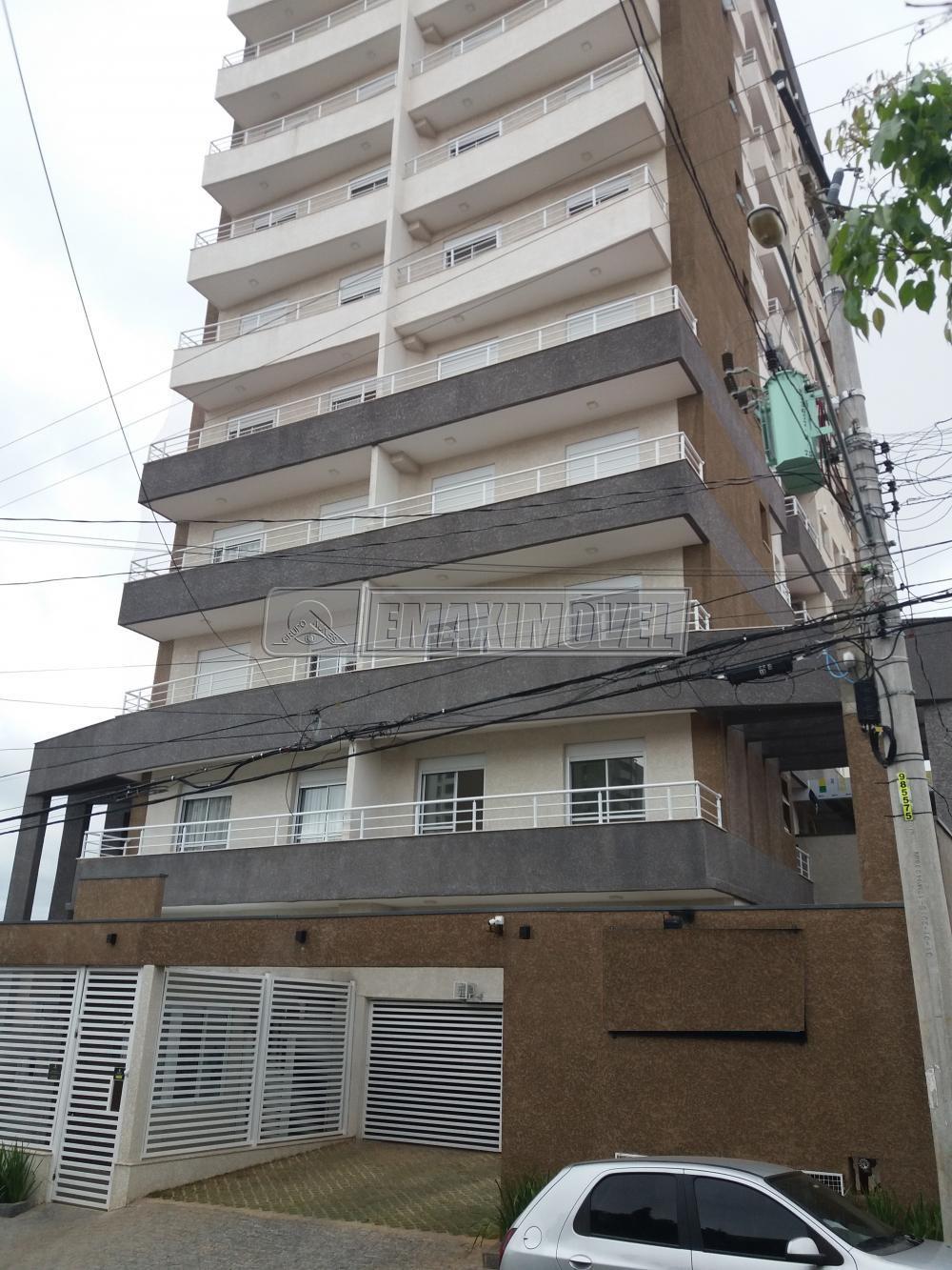 Comprar Apartamentos / Apto Padrão em Sorocaba apenas R$ 520.000,00 - Foto 1