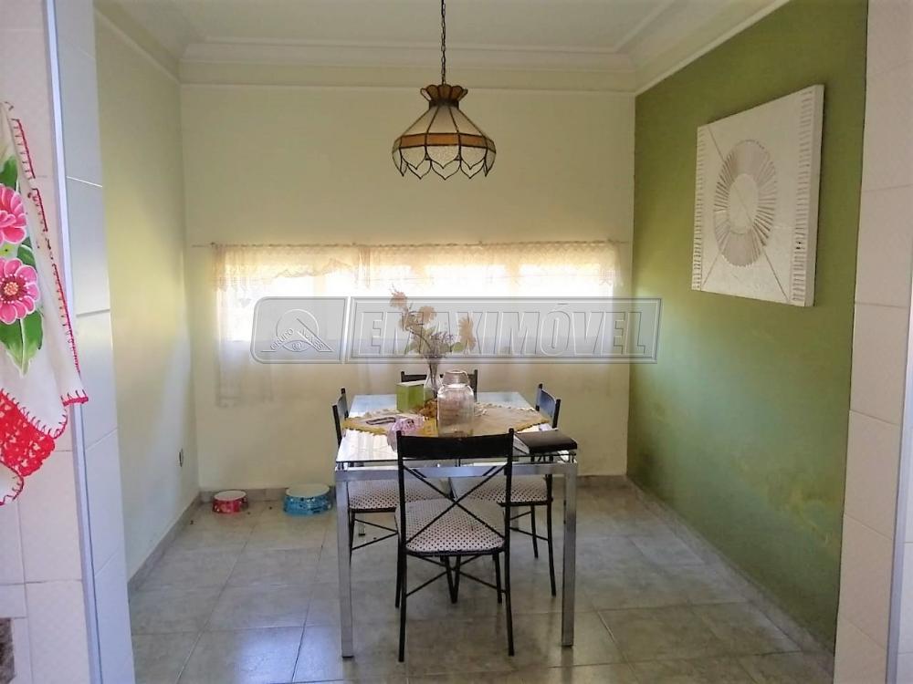 Alugar Casas / em Bairros em Sorocaba apenas R$ 1.900,00 - Foto 5