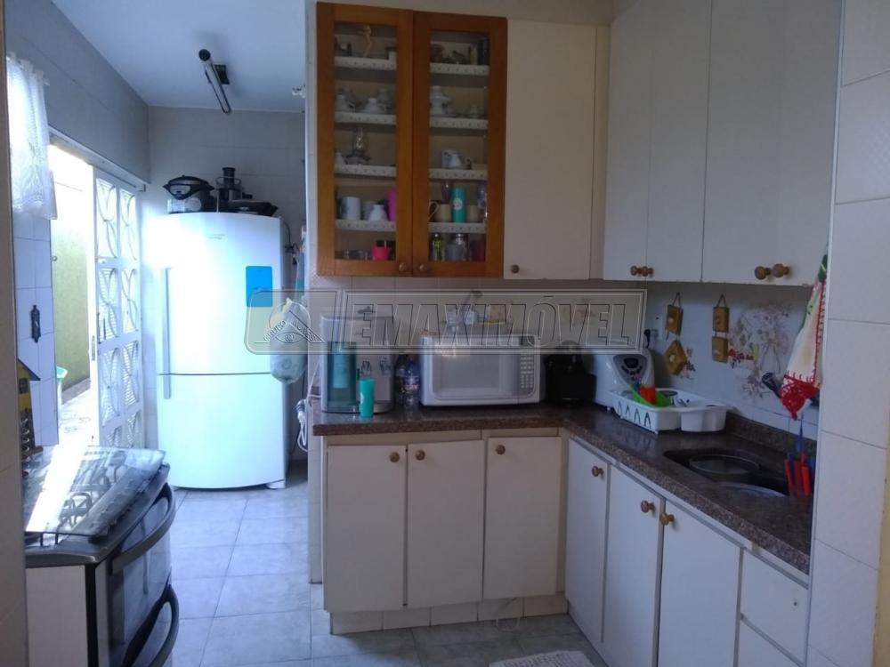 Alugar Casas / em Bairros em Sorocaba apenas R$ 1.900,00 - Foto 6