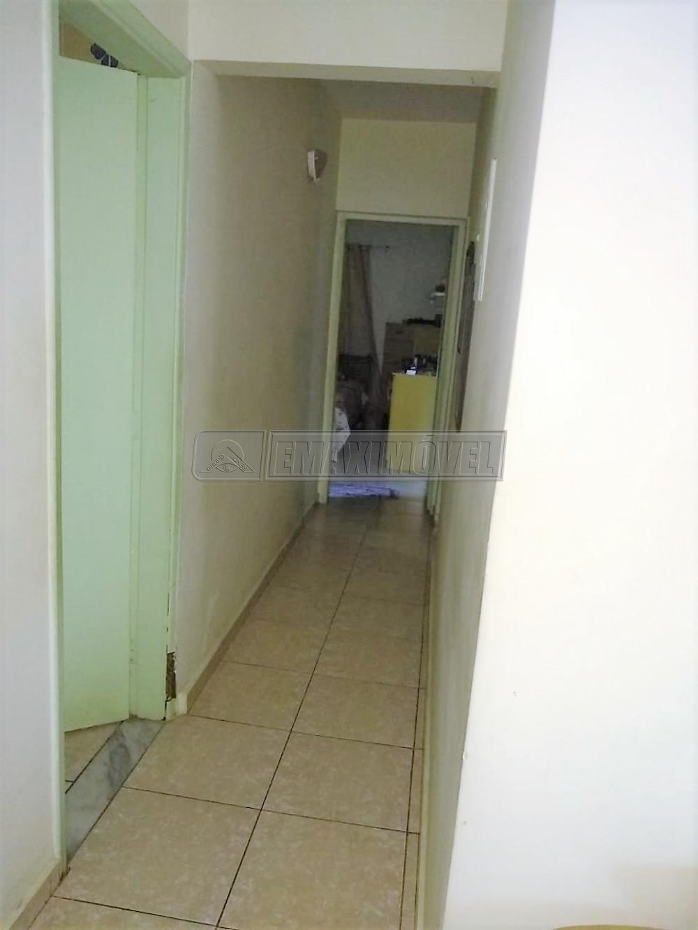 Alugar Casas / em Bairros em Sorocaba apenas R$ 1.900,00 - Foto 7