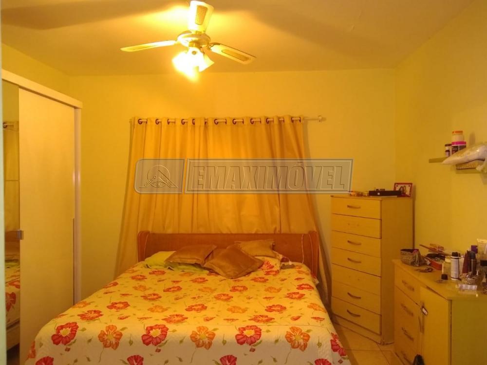 Alugar Casas / em Bairros em Sorocaba apenas R$ 1.900,00 - Foto 10