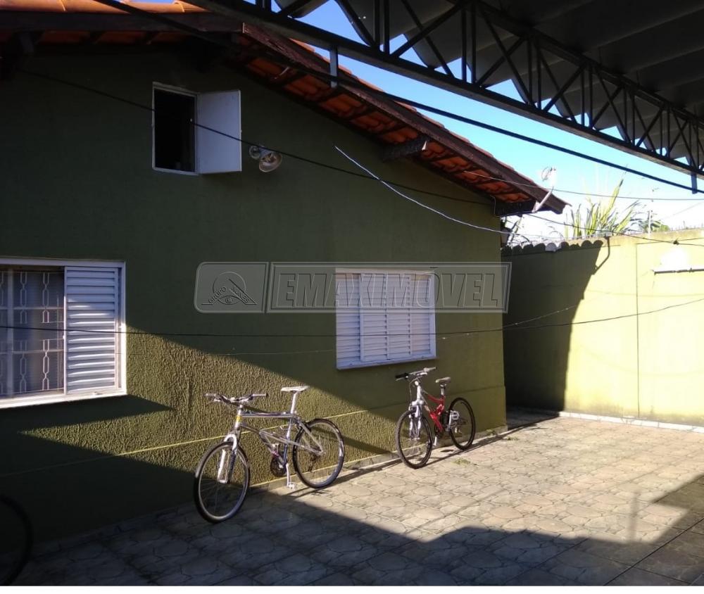 Alugar Casas / em Bairros em Sorocaba apenas R$ 1.900,00 - Foto 13